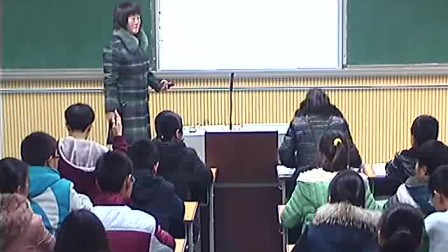 《农业》人教版八年级地理-薛店镇第一初级中学-杨爱红
