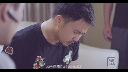 《毒毒》缉毒微电影导演版