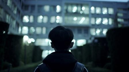 ope体育2017穿越火线D组第3轮情久-AE