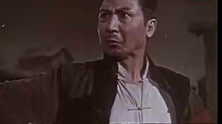 京剧1965《节振国》fybxzk