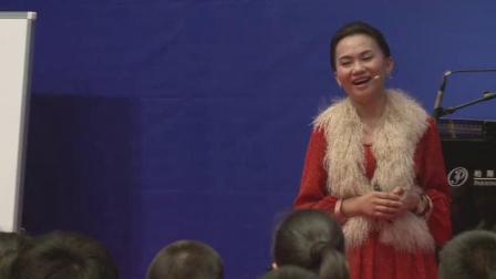 五年级大赛课《牧场上的家》一等奖教学视频-全国小学音乐优质课竞赛