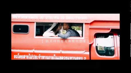 愛閣印象攝影,青島婚紗攝影哪家好,青島婚照哪家好,青島婚紗攝影工作室