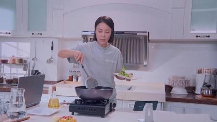 美食博主那英上线,分享满满厨房干货,大胆预测新人导师 中国好声音 2019