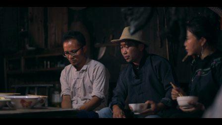 正能量:湘西励志微电影《我就是药神》- 1080p