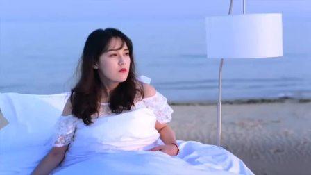 海边沙滩,养马岛这样的酒店适合度假