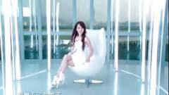 张韶涵 - 再夷愉一点(官方无缺版MV)