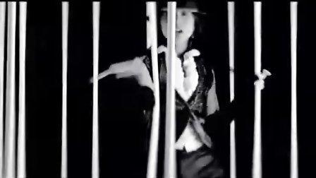 BOA 经典舞蹈 MV OUTGROW DVDMVMake a secret 花絮