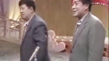 1983 相声 山村小景 马季 赵炎