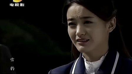 雪豹日本女优剧全集优酷_雪豹- 专辑 - 优酷视频