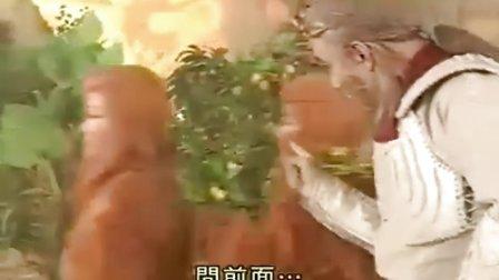 齐天大圣孙悟空【粵語】11