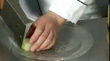 [中国家常菜视频教学]10 9 2