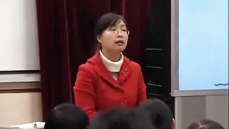 高三高中生物优质示范课《人与生物圈》金燕