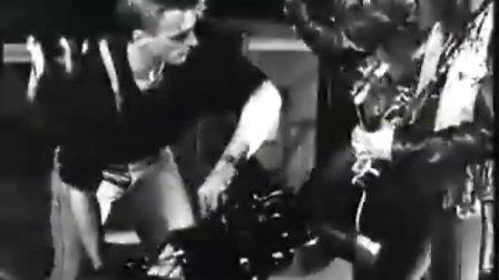 Guns N'Roses-Sweet Child O'Mine