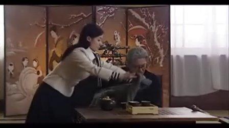生死谍恋 32  吴卓羲 姚芊羽