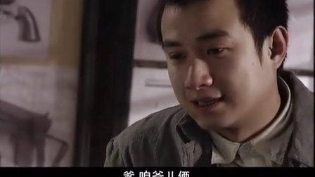 雪豹日本女优剧全集优酷_雪豹dvd高清全集 - 专辑 - 优酷视频