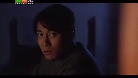 生死谍恋 01  吴卓羲 姚芊羽