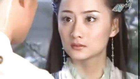 新蜀山剑侠传陈翔六点半妹大爷抗战剧图片