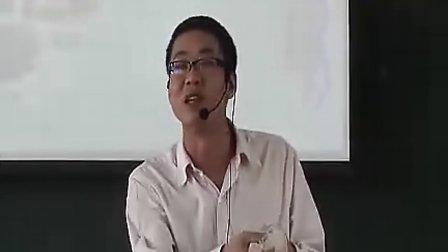 《生物圈中有哪些绿色植物》刘俊章-人教课标版初中生物七年级优质课