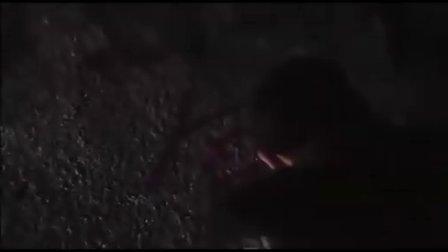 【高清】(第一部)古惑仔1之人在江湖(国语)图片