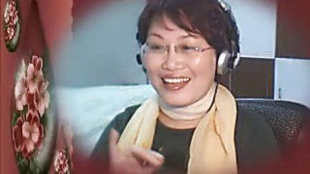 学唱--曲剧--跑汴京--八件嫁衣似绸
