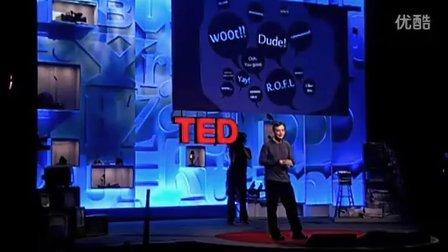演讲定时器电路