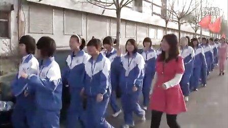 离石江阴高中-播单-优酷视频哪个好高中周口市图片