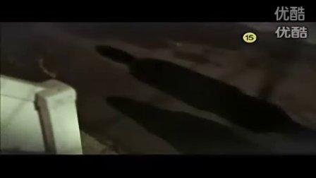 【封封视频】【韩国新剧 49天 预告1 赵显宰 李瑶媛 丁一宇 韩语中字】