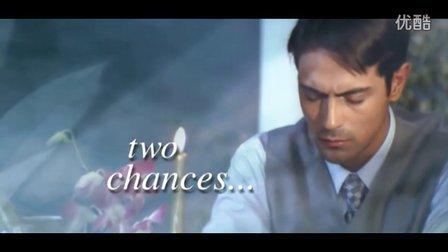 高清印度电影《Dil Ka Rishta》(黄金心灵)2003年预告片