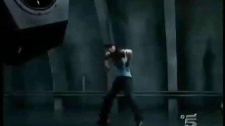 【偶】史上最给力街舞!亚洲天才少女charice超赞
