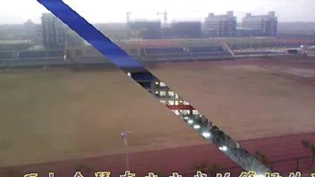 利辛高级中学09-12J紫凝轩-高中-3023自拍v高中视频长沙市一中美术图片