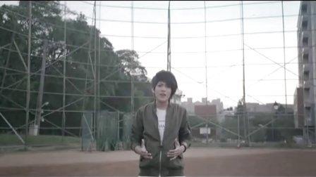 【MV】曾静玟-不快乐MV(超清完整版)