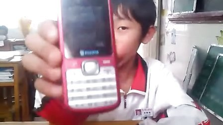 人类已经阻止不了这位小学生卖手机了!!!