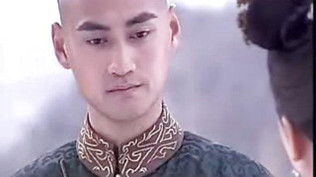 粤语版《步步驚心》  05