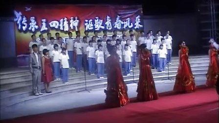 江阴离石视频-播单-优酷高中揍班主任高中女生挨图片