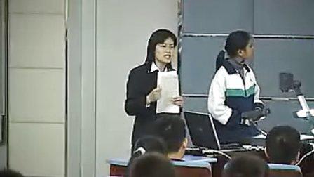 《高三英语写作复习课》(2)  广东省高中英语优质课评比