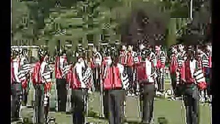 初中七年级体育优质课观摩视频专辑