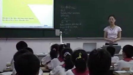 上海数学网站教师说课初中与v数学初中视频上海图片