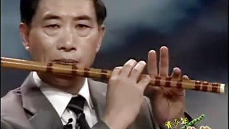 许国屏教研目标幼儿园v教研备课笛子教学图片