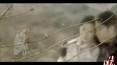 《生死谍恋》MV