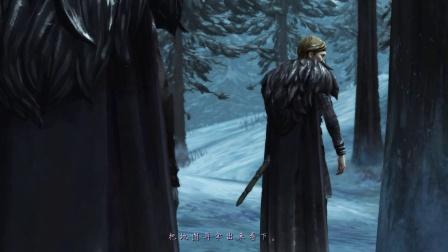冰与火优酷_冰与火之歌:权利的游戏 - 专辑 - 优酷视频