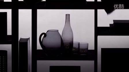 Bottega Veneta 2015 假日礼赞,Murano工艺