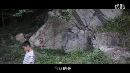 """身價上億的集團老總""""秦軍""""假扮乞丐回到故鄉的真實故事"""