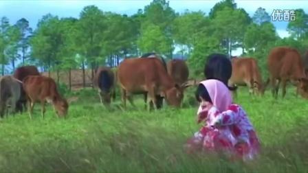 苗族TV(第三集) Ib Sim Niam Txiv Nkauj Nraug