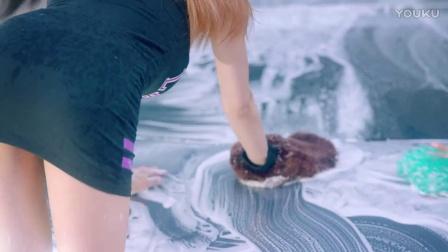 【瘦瘦717】Bambino性感回归 舞蹈MV Moonlight Shower