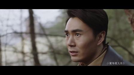 《狐闹干探》燃情MV曝光