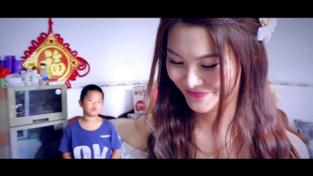 【MV影视】梁劲华