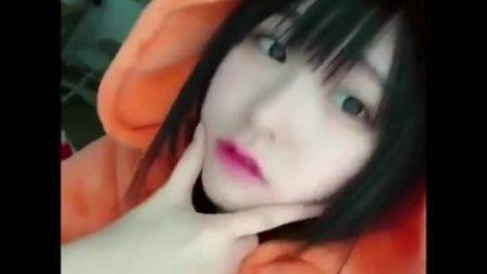 【抖音】這真的很可愛美麗的女人!日本美女初
