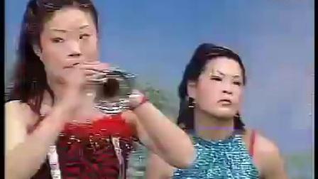 民间小调七仙女唢呐全集