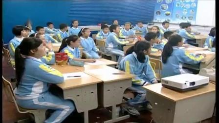 六年级科学精品课例《使用工具》教学视频及评课-执教李家绪