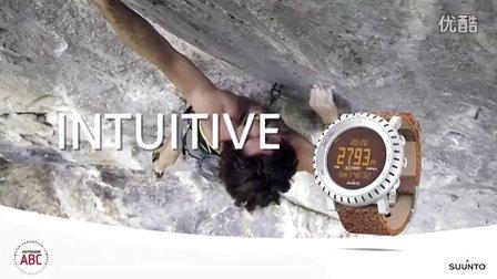 Suunto_Core_introduction